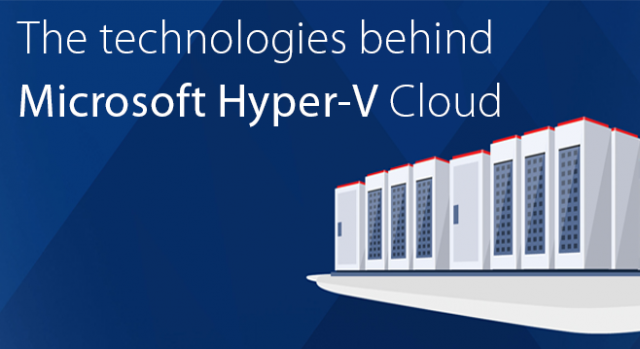 Microsoft-Hyper-V-Cloud