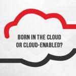 born-in-the-cloud
