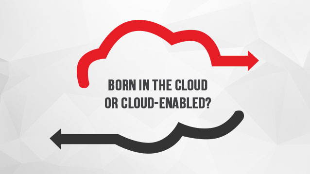 born-in-the-cloud