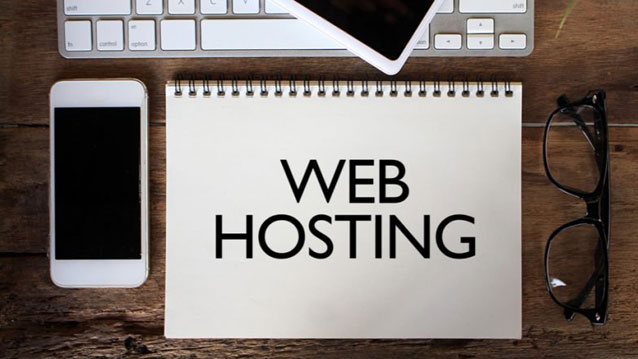 web-hosting-for-business