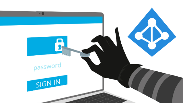 Azure Active Directory Password Protection