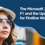 Microsoft 365 Plans for Firstline Workers