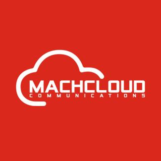 Group logo of MachCloud