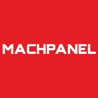 Group logo of MachPanel